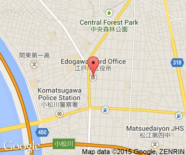 Edogawa next stop japan open map gumiabroncs Images