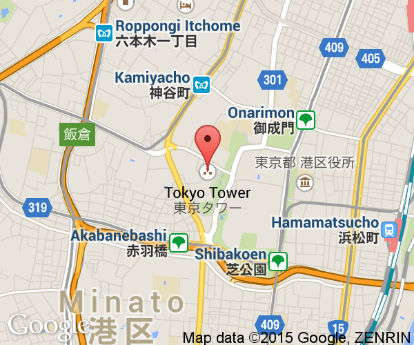 google subway map with Japan Tokyo Tower on Japan tokyo tower furthermore Moscow Subway likewise Bcn Subway Map Project also Maps Korea And Korean Cities additionally Map.